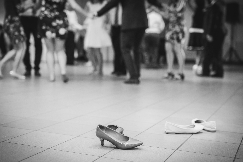 10-svadba-katka-matus-fotografka-mirka-puchert