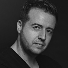 Jozef Peniak