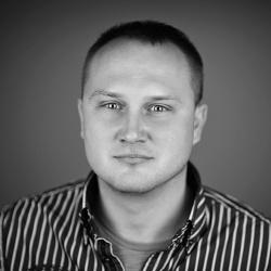 Marek Zalibera