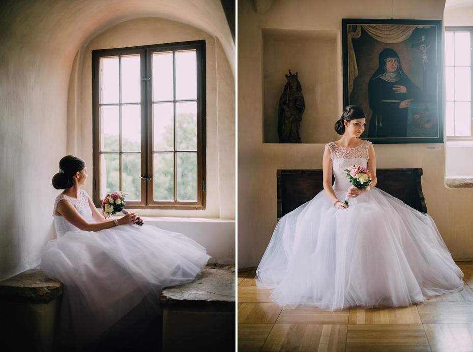 frantisek-petko-svadobny-fotograf-svadba-zilina-budatin-visnove-