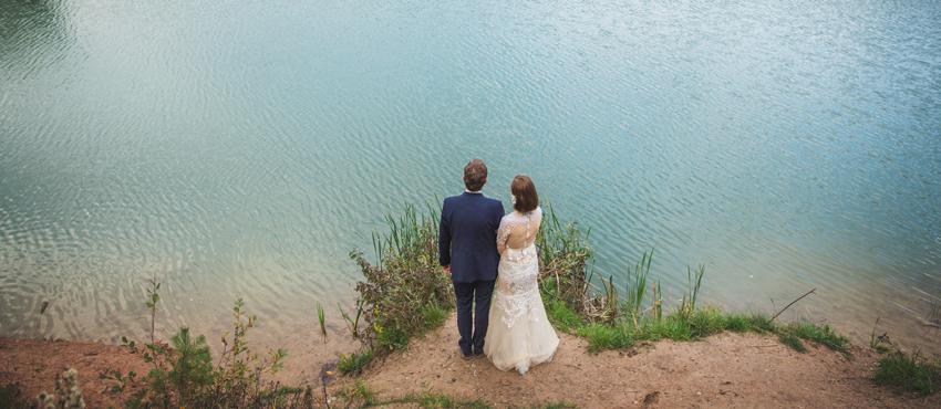 Katka + Matúš | WEDDING