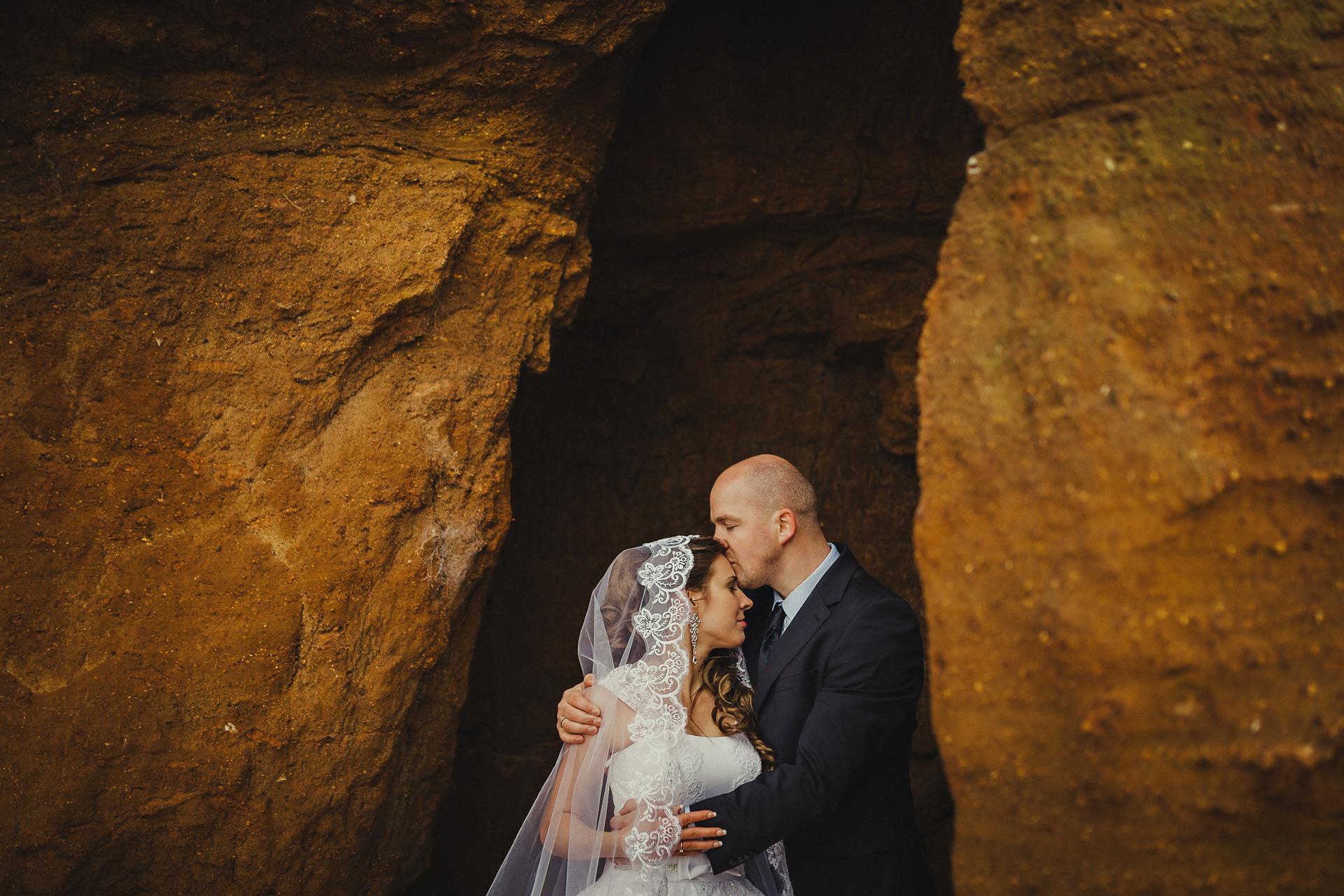 wedding destination svadba slovakia slovensko england uk eu pavo