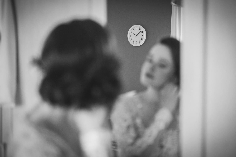 04-svadba-katka-matus-fotografka-mirka-puchert