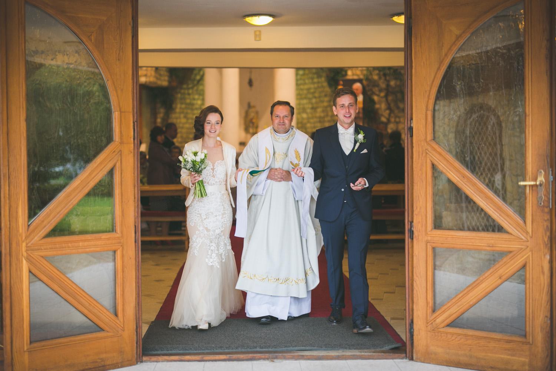 08-svadba-katka-matus-fotografka-mirka-puchert