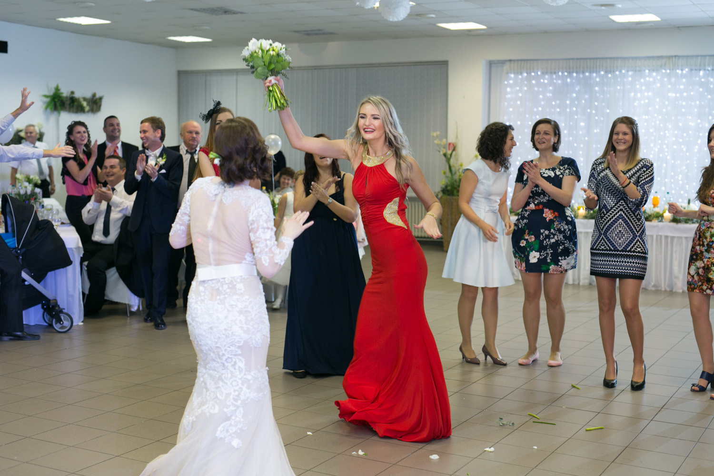 09-svadba-katka-matus-fotografka-mirka-puchert