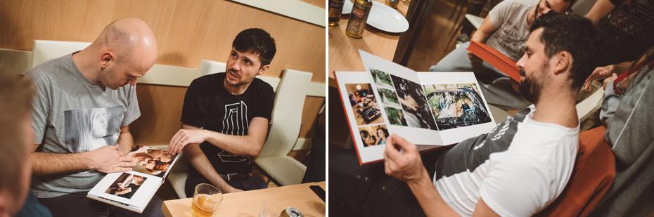 asociacia-slovenskych-svadobnych-fotografov-schodza-2015-liptov